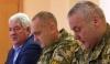 У Бахмутській міській раді підбили підсумки візиту Омбудсманів України та Литви до Донеччини
