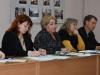 У Бахмуті пройшов круглий стіл з питання покращення стану соціально-демографічної ситуації у місті.