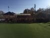 «Шкільний стадіон дитячої мрії»