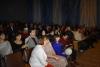 У Бахмуті привітали працівників культури та майстрів народного мистецтва з професійним святом