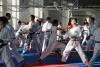 Навчально-тренувальний збір з карате JKS
