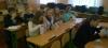 Миронівські школи – островок позитиву у «сірій» зоні