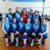 Волейболісти и волейболістки Бахмута – чемпіони Донецької області!
