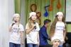 12 березня в концертному залі Школи мистецтв м. Бахмута пройшов звітний концерт вокально-хорового відділення, в якому були представлені найкращі номери та творчі проекти за весь навчальний рік.
