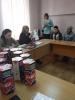 Проходитиме  ХІV Всеукраїнська благодійна акція Всеукраїнського благодійного фонду «Серце до серця»