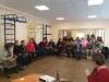 Фахівцями комунальної установи «Інклюзивно-ресурсний центр м.Бахмут»  було організовано круглий стіл