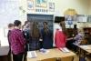 16.04.2019р. в Школі мистецтв м.Бахмута на відділі МТД пройшла інтелектуальна гра-квест «Різнокольоровий світ мистецтва».