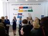 17-18 квітня 2019 року в м. Київ проведено семінар на тему «Розвиток інституційної та кадрової спроможності системи надання адміністративних послуг».