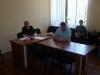 В Бахмутській міській раді вирішили питання відключених багатоповерхівок