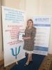 Практичні психологи Управління освіти м. Бахмут – переможці Всеукраїнського конкурсу
