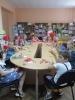 Літо у дитячій бібліотеці