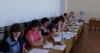 Підсумки роботи за рік підведено на нараді керівників закладів освіти Бахмута