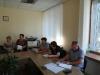 Відбулися засідання постійних комісій Бахмутської міської ради