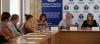 9 вересня Бахмутським міським центром зайнятості було організовано та проведено міні-ярмарок вакансій по заявці ТОВ «БАХМУТ-ХЛІБ». Участь у заході прийняли 17 безробітних осіб, що перебувають на обліку в службі зайнятості, у тому числі 2 особи з числа ВПО
