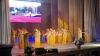 12 вересня 2019 року в міському Центрі культури та дозвілля ім.Є.Мартинова відбувся урочистий захід з нагоди Дня фізичної культури і спорту.