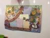 04 жовтня 2019 року напередодні святкування Дня працівників освіти в державній установі «Бахмутська установа виконання покарань (№ 6)» відбулося привітання педагогічного колективу Бахмутської загальноосвітньої школи І-ІІІ ступенів № 7.