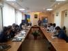 Відбулося обговорення потреб в проектах документів, які потрібні для належної діяльності  Бахмутської міської об'єднаної територіальної громади