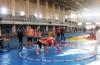 Бахмутські чемпіони Донецької області з сумо