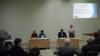 05 листопада 2019 року пройшло друге засідання, Громадської ради при виконавчому комітеті Бахмутської міської ради 2019-2021 рр. скликання.