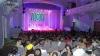 14 листопада студентство міста Бахмут відсвяткувало Міжнародний День Студента. На цей раз студенти міста зібрались в Бахмутському міському  центру культури та дозвілля ім. Є. Мартинова.