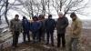 """Бахмутський міський голова Олексій Рева перевірив початок робіт на резервуарі """"Східний""""."""