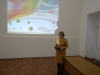 28 листопада 2019 року згідно з планом роботи Управління освіти Бахмутської міської ради відбулася чергова нарада директорів закладів дошкільної освіти, в ході якої були обговорені нагальні питання діяльності дитячих садків.