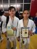 29 – 30 листопада 2019 року у м. Покровськ пройшов чемпіонат Донецької області з дзюдо у трьох вікових групах