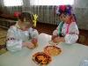 Народні свята зимового  циклу та дозвілля українців