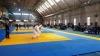 12 січня в м Бахмуті на стадіоні Металург, новий змагальний сезон по дзюдо відкрив Чемпіонат Донецької області серед кадетів U18.