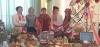 15 січня 2020 року в Палаці культури і техніки НКМЗ м. Краматорськ відбувся обласний фестиваль Різдвяних традицій «Різдвяне диво»