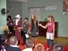 28 березня 2012 року в міській бібліотеці для дітей пройшло свято відкриття Тижня дитячої та юнацької книги. На свято зібралися юні читачі бібліотеки, вчителі, батьки.
