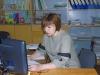 Відповідно до плану роботи міського методичного кабінету Управління освіти в дистанційному форматі відбулася нарада заступників директорів шкіл з навчально-виховної та виховної роботи.