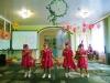 Міський фестиваль «Дорогою добра» серед дошкільних   навчальних   закладів відділу освіти Артемівської міської ради