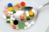 Дієтичні добавки не є лікарськими засобами та не можуть включатися до стандартів надання медичної допомоги.