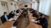 Відбулась робоча нарада з головами об'єднань співвласників багатоквартирних будинків з питання участі у Програмі Фонду Енергоефективності «Енергодім»