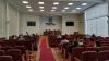 Під головуванням секретаря Бахмутської міської ради Анастасії Касперської відбулась робоча нарада з переможцями громадського Конкурсу «Бюджет участі» щодо питань подальшої реалізації проєктів.