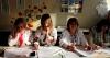 В Державному навчальному закладі «Бахмутський центр професійно-технічної освіти» напередодні Міжнародного Дня рідної мови було проведено мовно-літературний конкурс знавців рідного слова.
