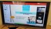 7 квітня в центрі дистанційних комунікацій Бахмутського міського центру зайнятості відбувся  вебінар для безробітних.