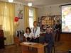 den_bibliotek_2012_025