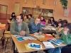 27 лютого, у рамках проведення міського семінару заступників директорів з виховної роботи, Артемівська загальноосвітня школа І-ІІІ ступенів №10 радо зустрічала гостей