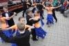 8 сентября 2013 года, в г. Артемовске состоялась акция под патронатом председателя Донецкой областной государственной администрации Андрея Шишацкого «Поезд Победы».