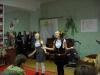 25 вересня 2013 року в приміщенні міської бібліотеки м. Артемівськ для дітей відбулося свято - презентація проекту «У бібліотеку - за здоров'ям»