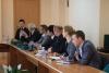 Зустріч міського голови з потенційними інвесторами Японії