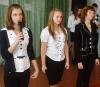 Розпочався тиждень української писемності та мови у Часовоярській загальноосвітній школі № 17