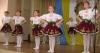 18 листопада 2013 року у міському Центрі дітей та юнацтва пройшов щорічний фестиваль української пісні «Мова – душа народу».
