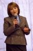 24 листопада 2013 року у залі урочистих подій обласного Центру технічної творчості дітей та юнацтва відбулося нагородження обдарованої молоді  - вихованців закладів Донецької області з технічної творчості.