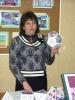 5 грудня 2013 року на базі Донецького облІППО відбувся ІІІ (обласний) очний етап огляду-конкурсу на кращу організацію правоосвітньої та правовиховної роботи у загальноосвітніх навчальних закладах області.