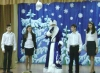 Свято «В ніч на святого Миколая»  відбулося в міському Центрі дітей та юнацтва