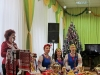 09 січня 2014 року в Школі мистецтв м.Артемівська пройшла педагогічна конференція  викладачів шкіл естетичного виховання темою «Пропагування українського фольклору та народних традицій та звичаїв у сучасному середовищі».