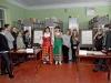 Бібліотека-філіал №4 Артемівської міської централізованної бібліотечної системи